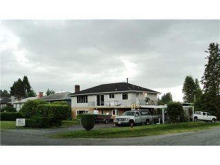 "Photo 4: 7056 GIBSON Street in Burnaby: Montecito House for sale in ""MONTECITO"" (Burnaby North)  : MLS®# V1079887"