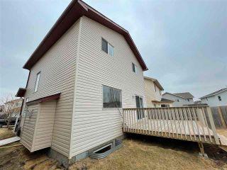 Photo 47: 17320 85 Street in Edmonton: Zone 28 House for sale : MLS®# E4240803