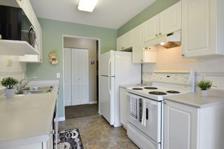 """Photo 10: 304 20433 53 Avenue in Langley: Langley City Condo for sale in """"Countryside Estates"""" : MLS®# R2254619"""