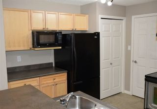Photo 7:  in Edmonton: Zone 53 Carriage for sale : MLS®# E4227917