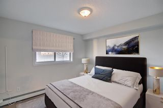 Photo 9: 4306 4975 130 Avenue SE in Calgary: McKenzie Towne Apartment for sale : MLS®# A1082092