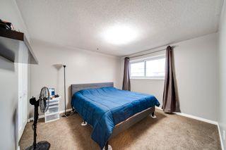 Photo 22: 5722 143 Avenue in Edmonton: Zone 02 Townhouse for sale : MLS®# E4262673