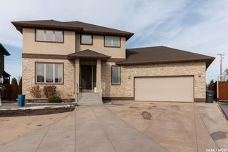 Photo 1: 139 Pickard Bay in Saskatoon: Willowgrove Residential for sale : MLS®# SK849278