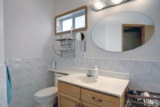 Photo 22: 8626 159A Avenue in Edmonton: Zone 28 House for sale : MLS®# E4265710