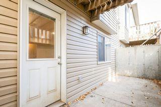Photo 26: 26 15151 43 Street in Edmonton: Zone 02 House Half Duplex for sale : MLS®# E4220259