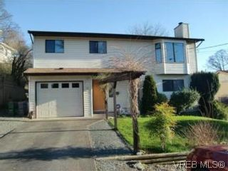 Photo 15: 10 Conard St in VICTORIA: VR Hospital House for sale (View Royal)  : MLS®# 528503