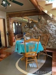 Photo 19: 4460 Byng Rd in : NI Port Hardy House for sale (North Island)  : MLS®# 876932