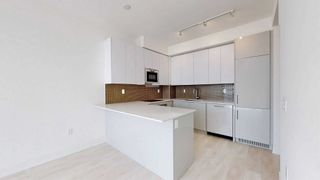 Photo 6: 2810 2908 Highway 7 Road in Vaughan: Concord Condo for lease : MLS®# N5129516