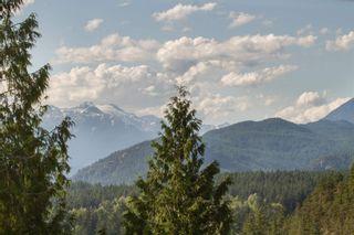 "Photo 37: 1 41360 SKYRIDGE Place in Squamish: Tantalus Townhouse for sale in ""Skyridge"" : MLS®# R2603273"
