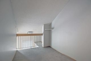 Photo 12: 5 3302 50 Street NW in Calgary: Varsity Row/Townhouse for sale : MLS®# A1147127