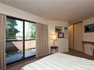 "Photo 5: 405 1385 DRAYCOTT Road in North Vancouver: Lynn Valley Condo for sale in ""BROOKWOOD NORTH"" : MLS®# V844289"