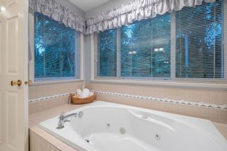 """Photo 19: 1309 FOREST Walk in Coquitlam: Burke Mountain House for sale in """"COBBLESTONE GATE"""" : MLS®# R2603853"""