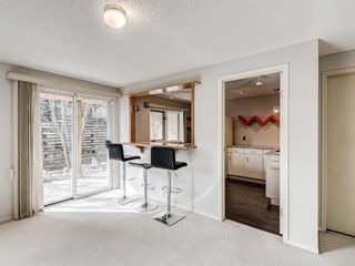 Photo 37: 51 5810 Patina Drive SW in Calgary: Patterson Row/Townhouse for sale : MLS®# A1088639