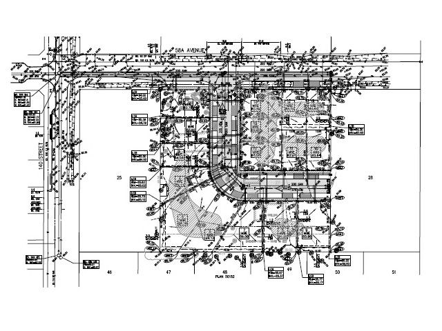 Main Photo: LT.5 14034 - 14056 58A Avenue in Surrey: Sullivan Station Land for sale : MLS®# F1418100