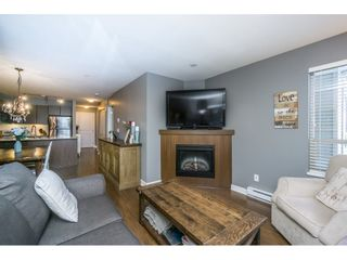 """Photo 12: 314 8929 202 Street in Langley: Walnut Grove Condo for sale in """"THE GROVE"""" : MLS®# R2106604"""