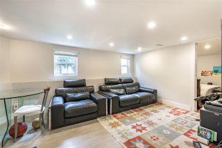 "Photo 13: 925 E 19TH Avenue in Vancouver: Fraser VE House for sale in ""KENSINGTON/CEDAR COTTAGE"" (Vancouver East)  : MLS®# R2161011"