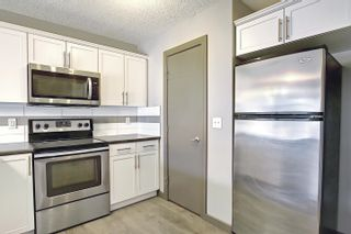 Photo 5: 17617 10 Avenue SW in Edmonton: Zone 56 Attached Home for sale : MLS®# E4253898