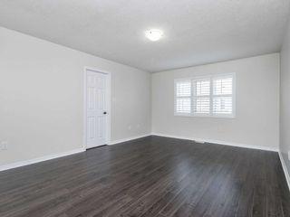 Photo 25: 28 Hoover Road in Brampton: Northwest Brampton House (2-Storey) for sale : MLS®# W5383655