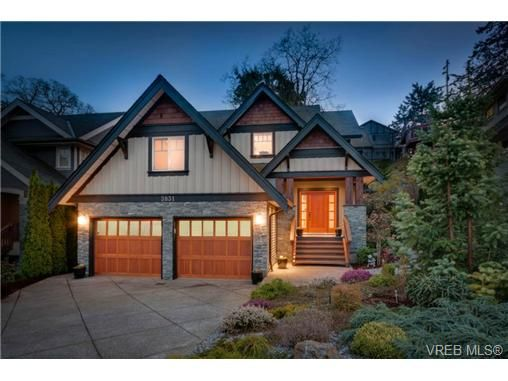 FEATURED LISTING: 3831 South Valley Dr VICTORIA