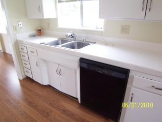 Photo 4: MISSION VALLEY House for sale : 3 bedrooms : 2365 Meadow Lark in San Diego