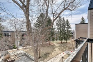 Photo 33: 306 315 Heritage Drive SE in Calgary: Acadia Apartment for sale : MLS®# A1090556