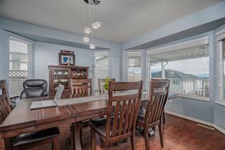 Photo 7: 31108 HERON Avenue in Abbotsford: Abbotsford West House for sale : MLS®# R2621141