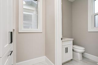 Photo 19: 8529 88 Street in Edmonton: Zone 18 House for sale : MLS®# E4246637