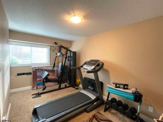 """Photo 30: 3 6498 SOUTHDOWNE Place in Chilliwack: Sardis East Vedder Rd Townhouse for sale in """"Village Green"""" (Sardis)  : MLS®# R2588764"""