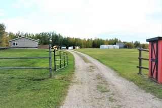 Photo 35: 11 53327 RGE RD 15: Rural Parkland County House for sale : MLS®# E4264223
