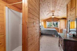Photo 22: 1 6942 Squilax-Anglemont Road: MAGNA BAY House for sale (NORTH SHUSWAP)  : MLS®# 10233659