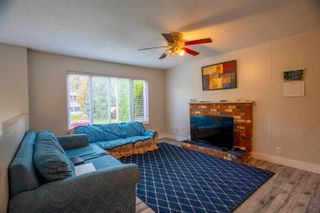 Photo 13: 32173 MOUAT Drive in Abbotsford: Abbotsford West House for sale : MLS®# R2622139