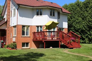 Photo 33: 4859 5Th Line Road in Port Hope: House for sale : MLS®# 40016263