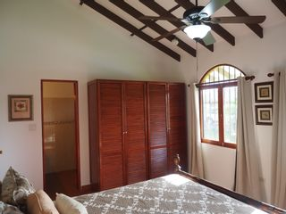 Photo 13: Home for Sale in Coronado, Panama