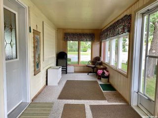 Photo 5: 33 Main Street in Lucky Lake: Residential for sale : MLS®# SK812697
