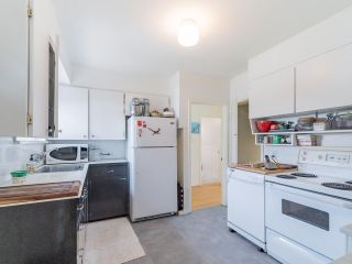 """Photo 9: 735 W 63RD Avenue in Vancouver: Marpole House for sale in """"MARPOLE"""" (Vancouver West)  : MLS®# R2547295"""