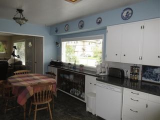 "Photo 10: 46714 YALE Road in Chilliwack: Chilliwack E Young-Yale House for sale in ""Mountainview East"" : MLS®# R2495586"