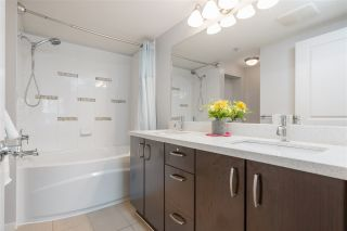 """Photo 24: 413 1330 GENEST Way in Coquitlam: Westwood Plateau Condo for sale in """"THE LANTERNS"""" : MLS®# R2548112"""