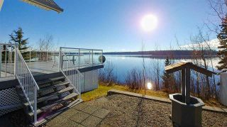 """Photo 7: 55205 JARDINE Road: Cluculz Lake House for sale in """"CLUCULZ LAKE"""" (PG Rural West (Zone 77))  : MLS®# R2351178"""