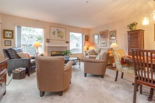 Photo 5: 207 2278 James White Blvd in Sidney: Si Sidney North-East Condo for sale : MLS®# 843942