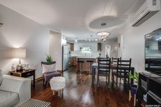 Photo 10: 201 120 Phelps Way in Saskatoon: Rosewood Residential for sale : MLS®# SK873617