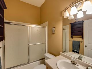 Photo 36: 2 Storey with basement Townhouse in a Gated Community For Sale #31 23281 Kanaka Way Maple Ridge