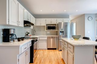 Photo 10: 206 Signal Hill Place SW in Calgary: Signal Hill Detached for sale : MLS®# A1086077