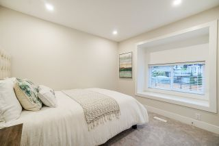 Photo 16: 130 W WINDSOR Road in North Vancouver: Upper Lonsdale House for sale : MLS®# R2526815
