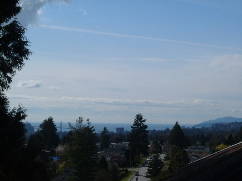 FEATURED LISTING: 2011 GRAND Boulevard North Vancouver