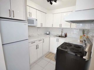 """Photo 7: 707 1270 ROBSON Street in Vancouver: West End VW Condo for sale in """"Robson Gardens"""" (Vancouver West)  : MLS®# R2603912"""