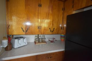 Photo 11: 12222 Highway 1 in Brickton: 400-Annapolis County Residential for sale (Annapolis Valley)  : MLS®# 202122087