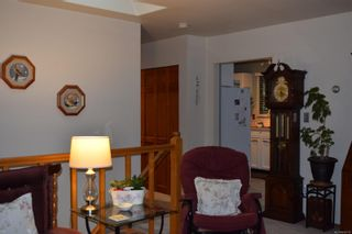 Photo 7: 512 Nimpkish Dr in : NI Gold River House for sale (North Island)  : MLS®# 856719