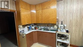 Photo 6: 104 24 Street NW in Drumheller: House for sale : MLS®# A1141028