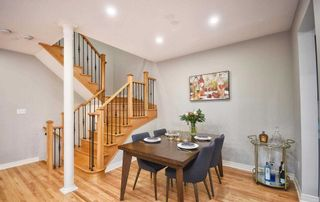 Photo 7: 15 Clarinet Lane in Whitchurch-Stouffville: Stouffville House (2-Storey) for sale : MLS®# N4833156