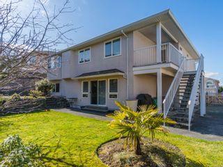 Photo 34: 6306 Corfu Dr in : Na North Nanaimo House for sale (Nanaimo)  : MLS®# 869473
